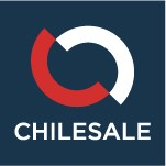 Comercial Chilesale